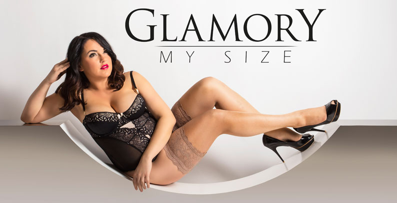 Banner_Glamory