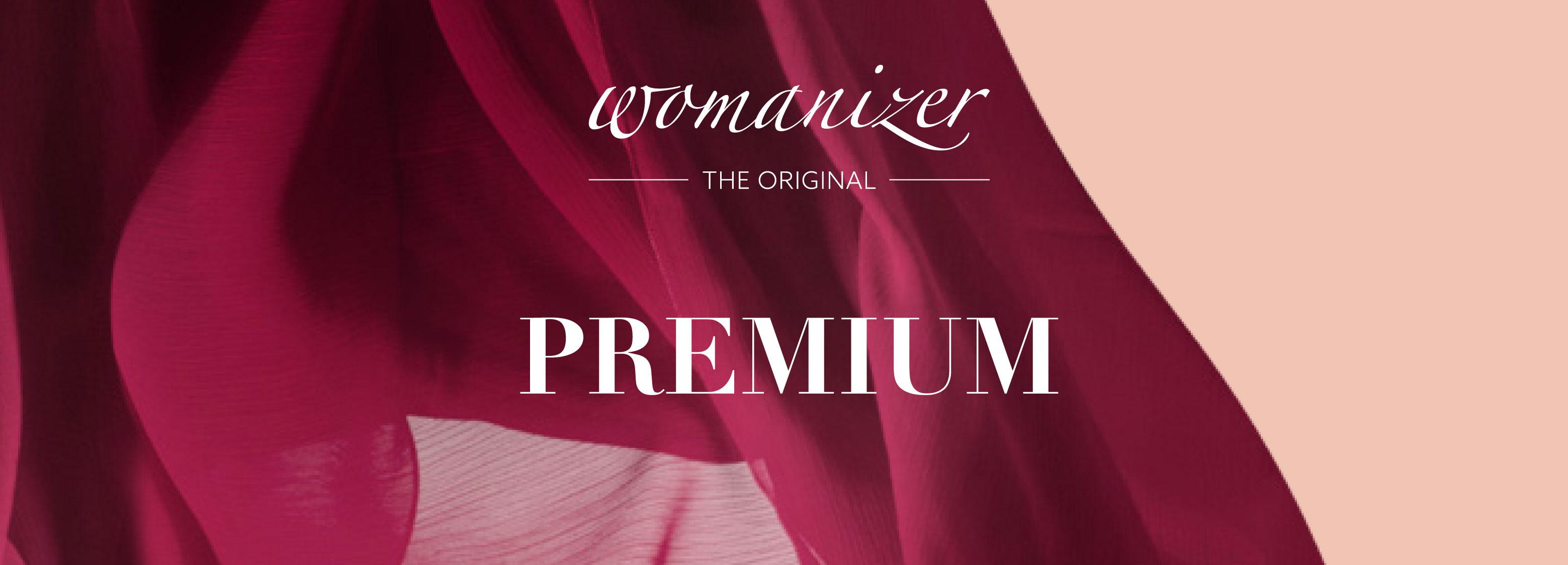 Banner_Womanizer