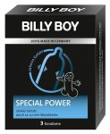 Kondome: Billy Boy