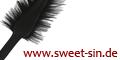 www.sweet-sin.de